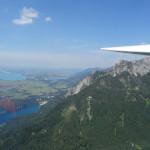 Königsschlösser bei Füssen